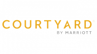 Logo Courtyard by Mariott