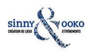 Logo Sinny & Ooko