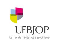Logo de l'UFBJOP