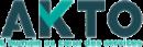 Logo AKTO