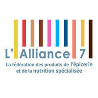Logo L'Alliance 7