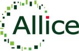 Logo Allice