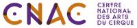 Logo du CNAC