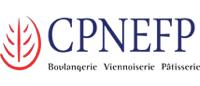 Logo de la CPNEFP