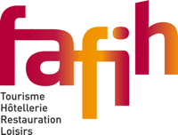 Logo du Fafih