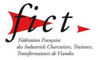 Logo de la Fict