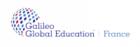 Logo Galileo Global Education France