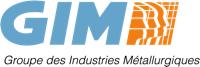 Logo du GIM