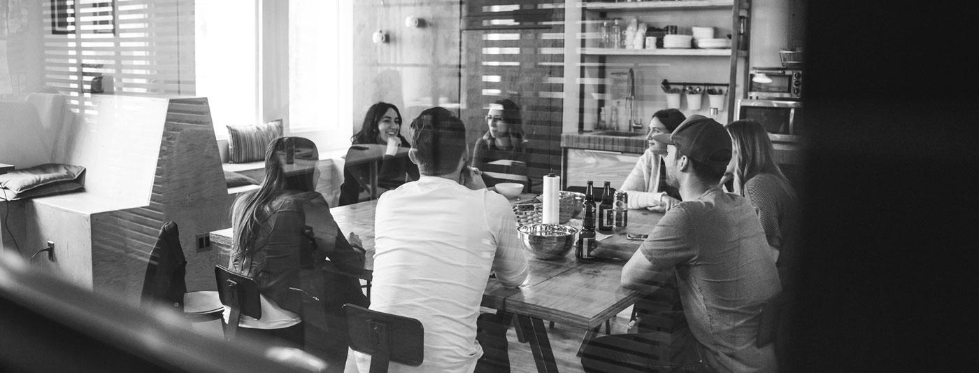 banniere_article_marque_employeur_PME